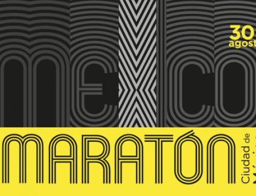 Maratón Ciudad de México 2015 – El Parto