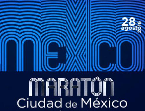 10 tips para el maratón de la Ciudad de México