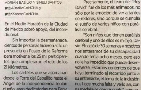 Noticia Reforma